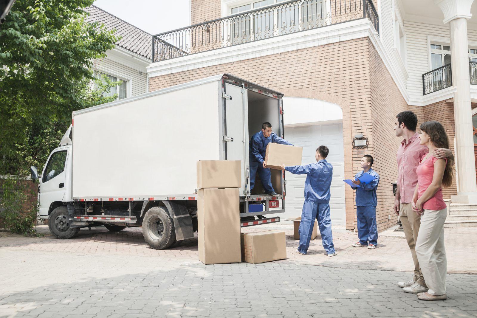 Transport mobila rapid si sigur din Cluj Napoca